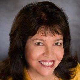 Andrea Susan Glass