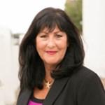 Brenda Punchak