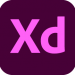 Adobe XD Icon