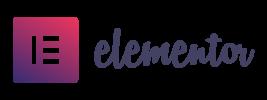 Logo Elementor