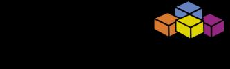 Logo Microsoft VBA